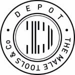 Depot.si