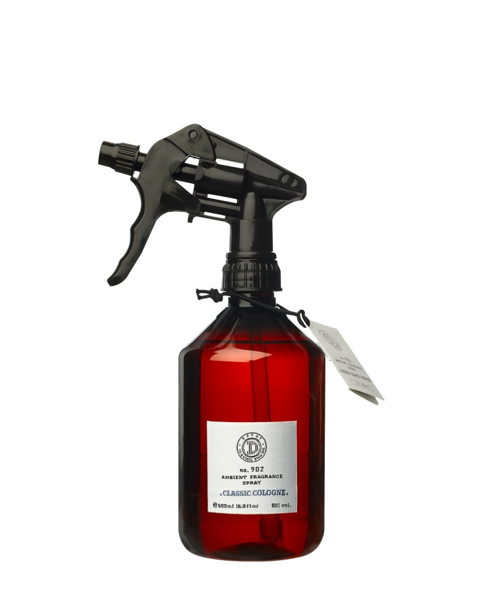 AMBIENT FRAGRANCE SPRAY